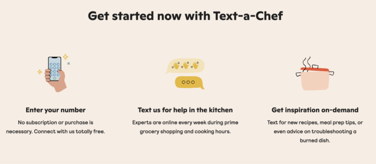 Equal-Parts-Text-a-Chef-Explanation