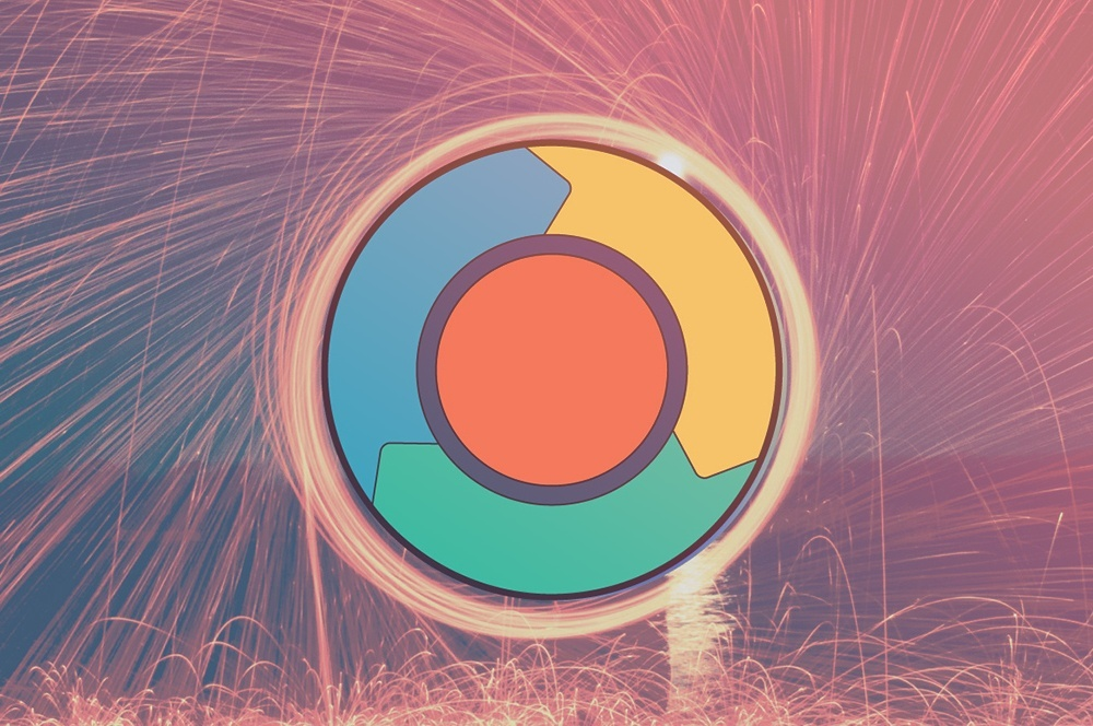 How the Flywheel Killed HubSpot's Funnel, HubSpot, 2018